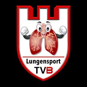 Lungensport Abteilung im TV Biedenkopf