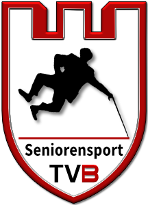 Seniorensport im Turnverein Biedenkopf