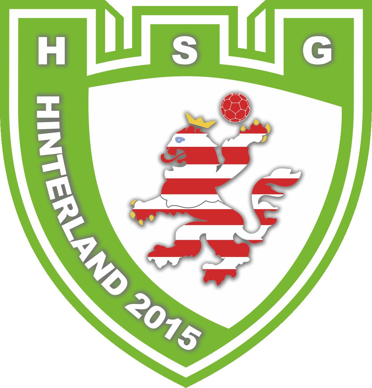 HSG Hinterland 2015 Handballspielgemeinschaft des TV Biedenkopf